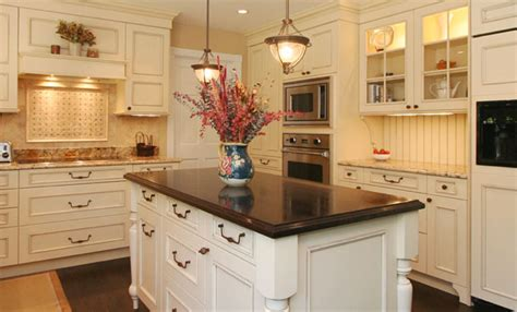 countertops for kitchen islands custom wenge wood countertop maryland with durata 174 finish