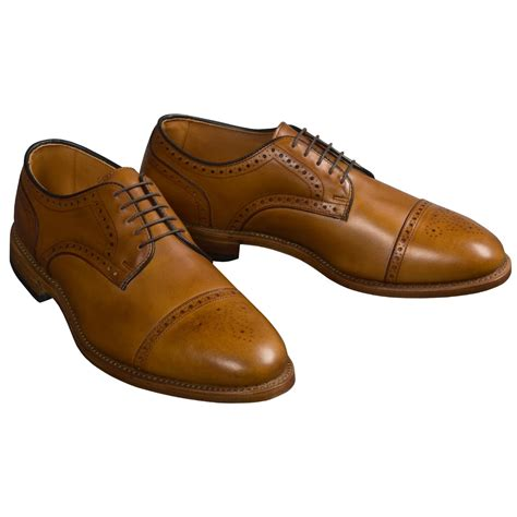 allen edmonds oxford shoes allen edmonds colton oxford shoes for 77772 save 45
