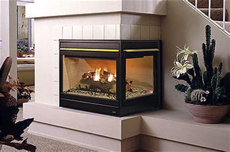 Ebay Gas Fireplace by Fireplace Blower Propane Fireplace Blowers