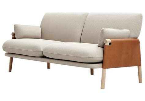 savannah sofa ej 880 savannah erik j 248 rgensen sofa milia shop