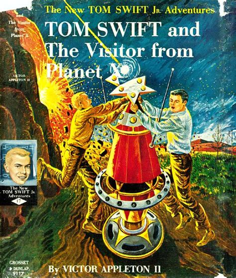 the simi s abcs adventures with hunters books audio story tom and the visitor from planet x