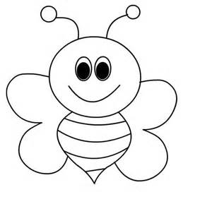 beehive coloring coloring pages