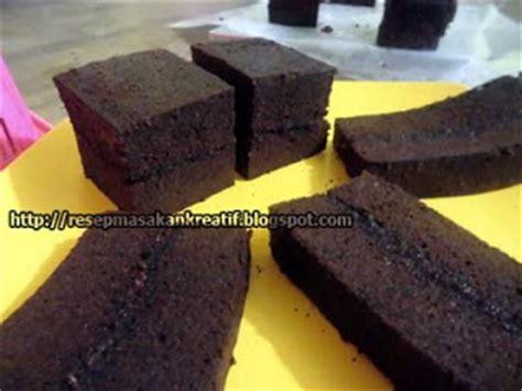 Tips Membuat Bolu Kukus Coklat | resep cara membuat bolu kukus coklat enak resep aneka