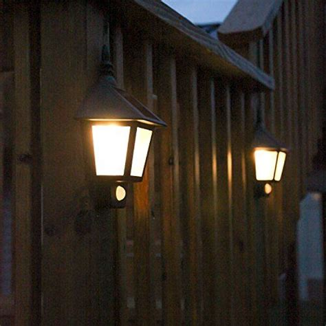 solar fence lighting best 25 fence lighting ideas on privacy fence