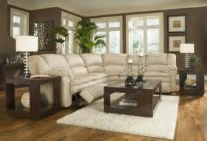 cream colored living rooms timeless tans thelennoxx