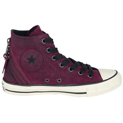Sepatu Heel Pc 3 17 best images about converse on canvas