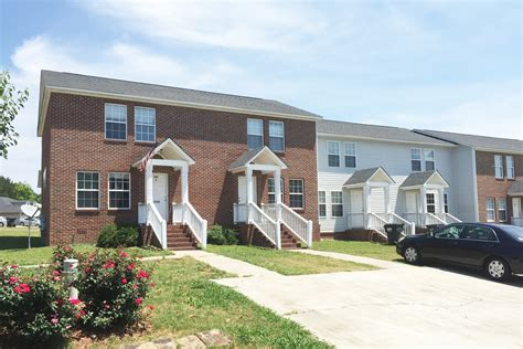3 bedroom houses for rent in milledgeville ga property management milledgeville skywater realty