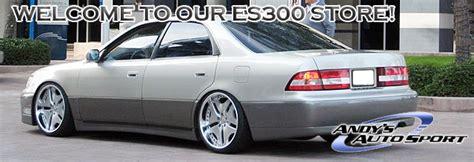 1998 lexus ls300 lexus es 300 photos and comments www picautos