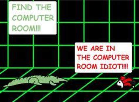 find the computer room find the computer room vector and shadow find the computer room your meme