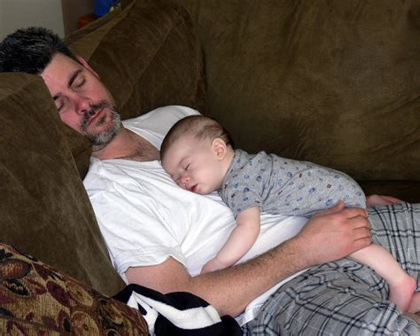 getting babies to sleep in crib how to get baby to sleep in crib at home improvement