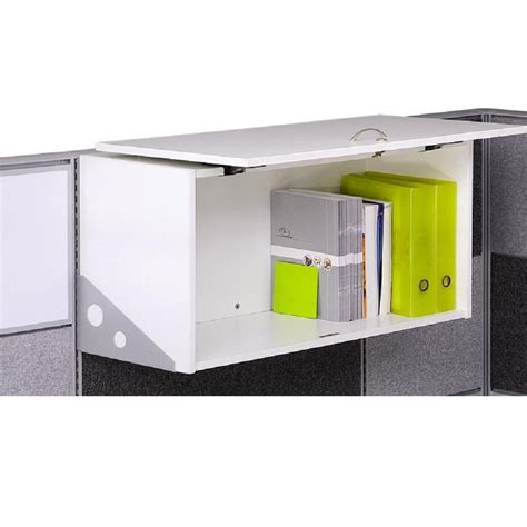 wall mounted filing cabinet sc5566 office furniture storage cabinets wall mounted