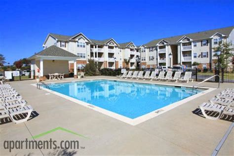 houses for rent in greer sc good homes for rent in greer sc on woods pelham road greer sc apartments for rent rent