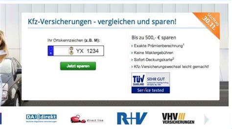 Versicherung Auto Telematik by Telematik Versicherungstarife Bei Kraftfahrzeugen
