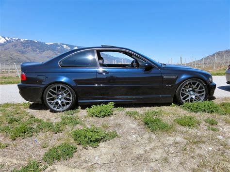 nardo grey e36 100 nardo grey e36 custom bmw image is loading team
