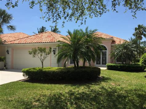 River House Palm Gardens by 7702 River Rd West Palm Fl 33411 Mls Rx