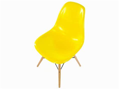 Stuhl Gelb by Dsw Stuhl Gelb Gl 228 Nzend