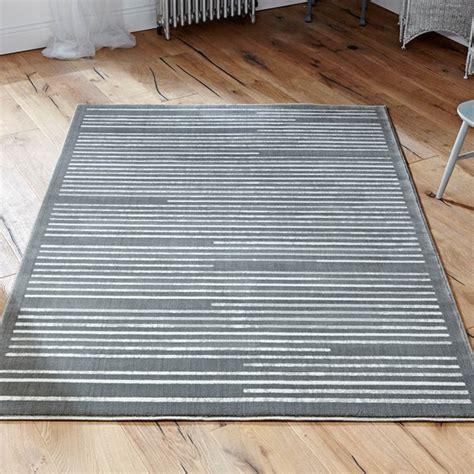 Ar04 Us Army the rug seller
