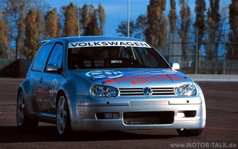Volkswagen Motorsport Aufkleber Frontscheibe by Golf 4 56 Suche Spez Sonnenschutz Aufkleber F 252 R Die