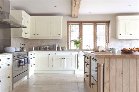 contemporary country kitchens contemporary country home in gloucestershire
