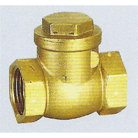 swing valve 50mm brass swing check valve swing check valves valves