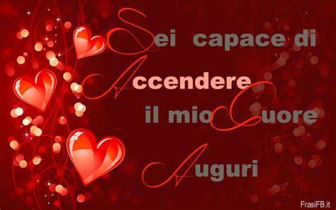 tanti auguri vita testo frasi auguri s valentino per fb immagini con frasi per