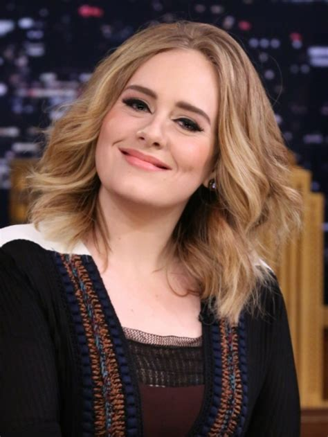 adele hairstyles the dos and don ts of choosing the best hairstyles as per