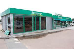 Car Hire Perth Airport Europcar Europcar Car Hire Figari Airport