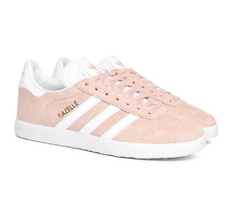 adidas originals gazelle ink salmon light pink gold bb5472 s size 10 kixify marketplace