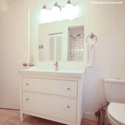 bathroom vanity makeover diy diy bathroom vanity makeover reanimators