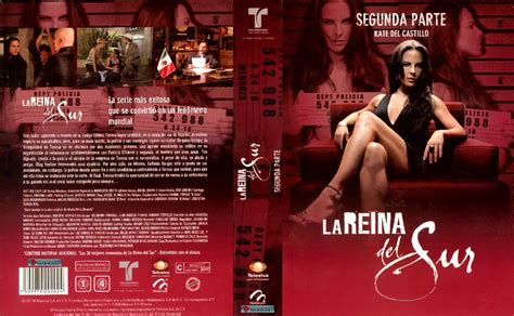 la reina de sur the of the south edition books covers dise 241 o propio fines comerciales la reina sur