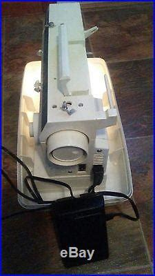 Sale Zigzag Lv 413 craft carrying singer sewing machine 5817 c with