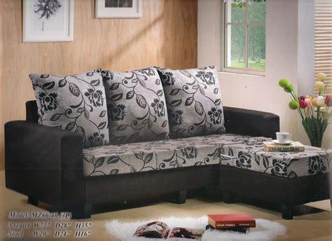 Sofa L Shape Murah sofa l shape murah kl sofa menzilperde net