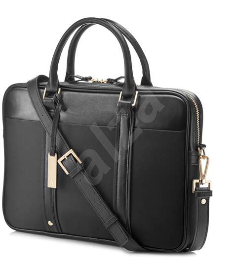 Hp Slim Bag Ez142aa hp spectre topload slim 14 quot notebook bag alzashop