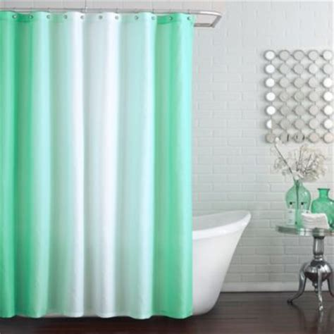 shower curtain 72 x 84 buy 72 quot x 84 shower curtain from bed bath beyond