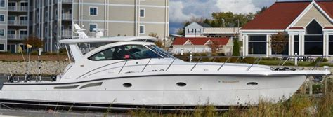 used boats for sale in ludington mi used boats for sale abrahamson marine in ludington mi