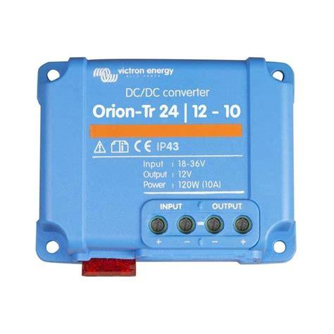 Converter Dc To Dc 24 12 20 tr 24 12 20 240w dc dc converter retail swiss