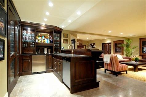 Diy Rustic Cabinets Home Bar Room Designs Decor Around The World
