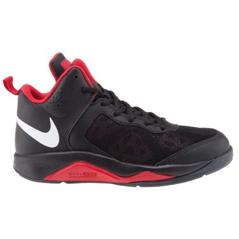 discount boys basketball shoes cheap nike basketball shoes boys