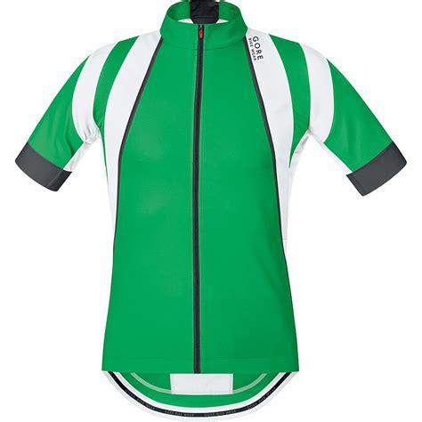 bike wear oxygen light jersey bike wear oxygen jersey s green s the