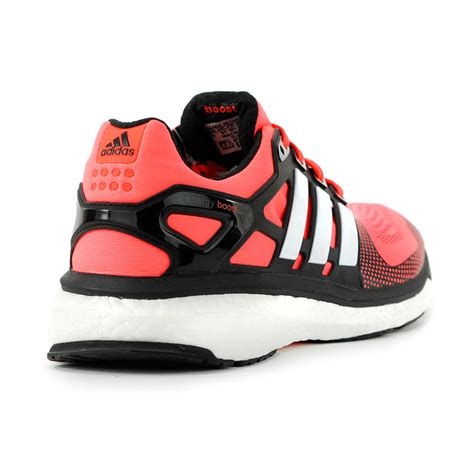 adidas road running shoes adidas energy boost 2 esp mens cushioned sneakers road