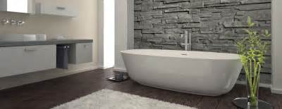 modern bathroom ideas and trends bella bathrooms blog best wallpaper for