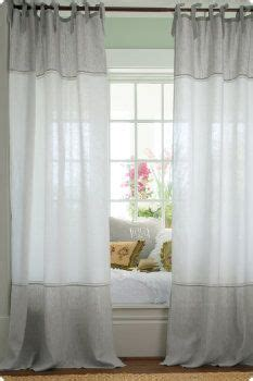 window coverings curtains d s furniture vintage inspired looks window treatments bay window