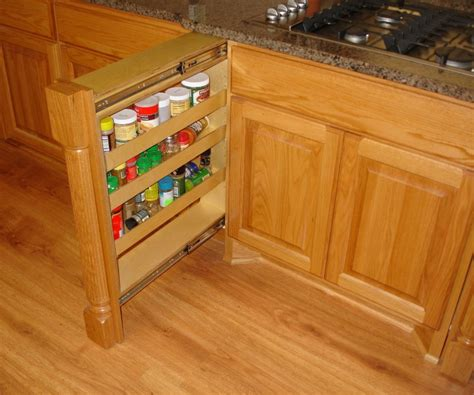 kitchen cabinet shelf slides kitchen drawer slides modern unique kitchen drawer