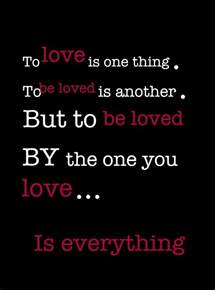 Love Quotes For The One You Love by Love Quotes For The One You Love Images Amp Pictures Becuo