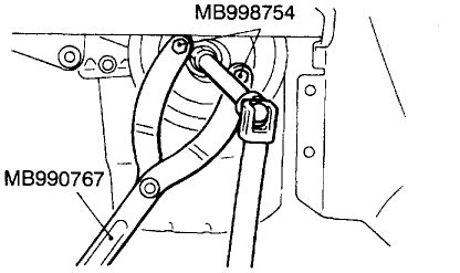 2002 jeep liberty front differential diagram 2002 free engine image for user manual download 2002 jeep liberty front differential diagram html imageresizertool com