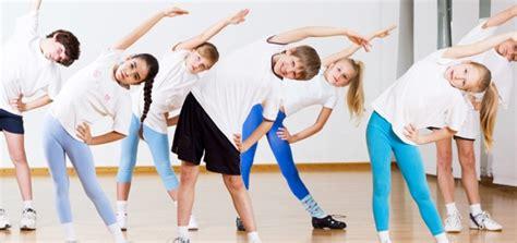 olahraga aerobik  pencegahan penyakit kardiovaskuler