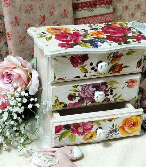 decoupage jewelry ideas 17 best images about decoupage on decoupage