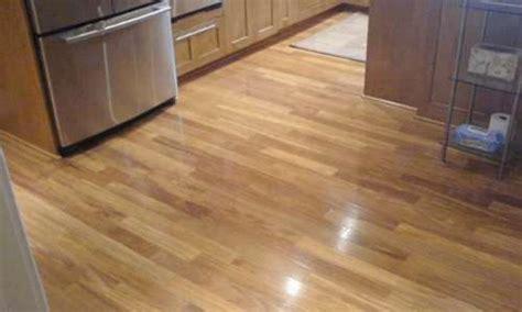 Floor Trader Jacksonville by Flooring Installation Jacksonville Fl Gurus Floor