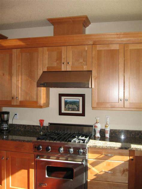 custom kitchen cabinets vancouver custom cabinets vancouver wa custom cabinets vancouver wa