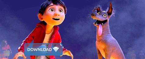 coco free download how to watch coco movie download on iphone ipad